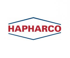 Hapharco xuất sắc tăng hạng trong Top 10 Công ty dược uy tín nhất Việt Nam năm 2020