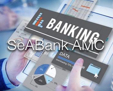 SeABank AMC
