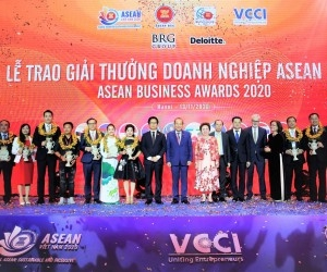 ASEAN BUSINESS AWARDS 2020 WINNERS: THE COMPLETE LIST