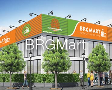 BRGMart