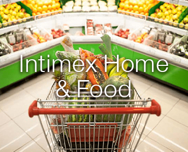 Intimex Home & Food