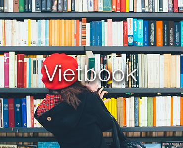 Vietbook
